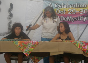 DyMystifying 2012 028.JPG